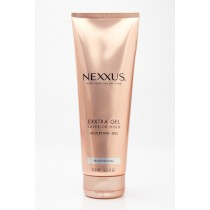 Nexxus Exxtra Professional Gel Superior Hold Sculpting Gel 8.5 fl oz