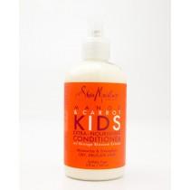 Shea Moisture Kid's Mango & Carrot Extra Nourishing Conditioner 8 fl oz