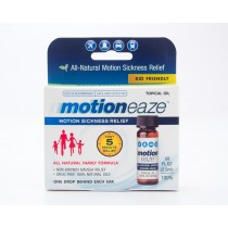 MotionEaze Motion Sickness Relief 0.8 fl oz