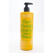 Not Your Mother's Royal Honey & Kalahari Desert Melon Repair + Protect Shampoo - 16 fl oz