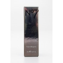 Boots No. 7 Airbrush Away Foundation - Toffee 1 US fl oz