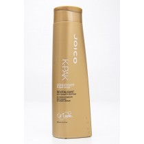 Joico K-Pak Conditioner to Repair Damage 300 ml (10.1 fl oz)