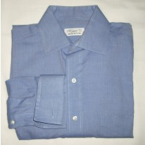 Brooks Brothers Dress Shirt w/French Cuffs Men's 15-32