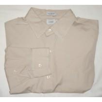 J Crew Dress Shirt Men's Medium - M - 15.5-16
