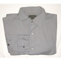 Banana Republic Classic Fit Twill Shirt Men's Medium - M