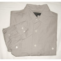 Banana Republic Classic Shirt Men's Medium - M