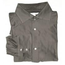 Banana Republic Knit Dress Shirt Men's Large - 16-16.5
