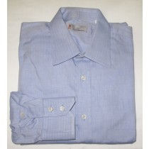Missoni Dress Shirt Men's 16.5 (42)