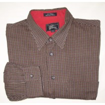 Burberrys Shirt Men's