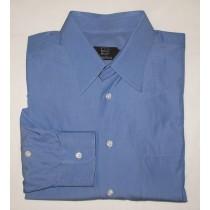 Ike Behar Dress Shirt for Neiman Marcus Men's 16.5L