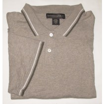 Banana Republic Polo Shirt Men's XL - Extra Large