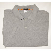 J. Crew Tailored Fit Polo Shirt Men's XL - Extra Large
