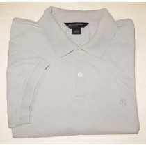 Brooks Brothers Golden Fleece Polo Shirt Men's XL - Extra Large