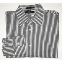 Express Stretch Shirt Men's XL - Extra Large