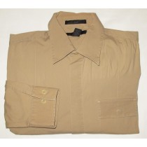 Express Stretch Shirt Men's L - Large