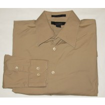 Express Stretch Shirt Men's L - Large