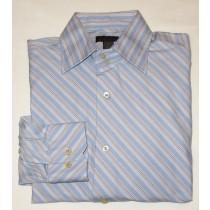 Express Premium Woven Cloth Shirt Men's M - Medium