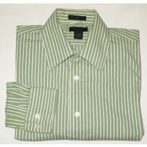Express Stretch Shirt Men's M - Medium