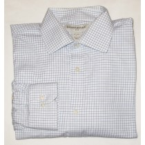 Banana Republic Dress Shirt Men's 16-16.5 L - Large