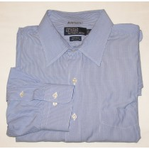 Polo by Ralph Lauren Andrew Shirt Men's 17.5-34/35