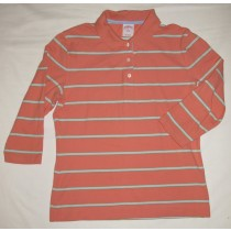 Brooks Brothers Polo Shirt Women's M - Medium