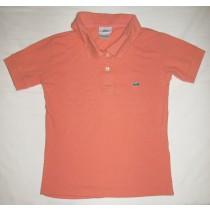 Lacoste Polo Shirt Women's EUR 34 (XXS - Extra Extra Small)