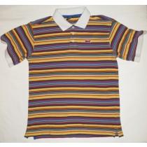 Le Tigre The Classic Polo Shirt Women's M - Medium