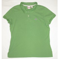 Jimmy'z Polo Shirt Women's XL - Extra Large