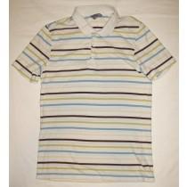 H&M Polo Shirt Women's M - Medium