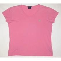 Ralph Lauren Sport Tee T-Shirt Women's XS - Extra Small