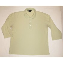 Ralph Lauren Sport Polo Shirt Women's M - Medium