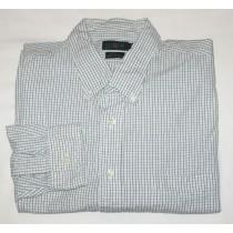 J. Crew  Dress Shirt Men's 17-34