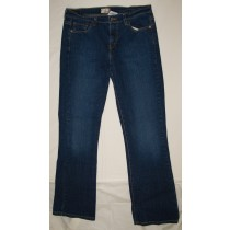 Levi Strauss Boot Cut Jeans Women's 10M