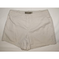 J. Crew Chinos Shorts Women's 2