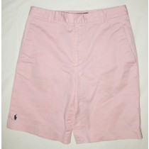 Ralph Lauren Sport Shorts Women's 2