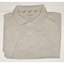 J. Crew REPP Polo Shirt Men's S - Small
