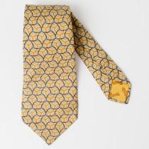 Magis Vintage Silk Tie