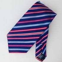 Charles Tyrwhitt Silk Repp Tie