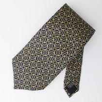 Paolo Gucci Silk Tie