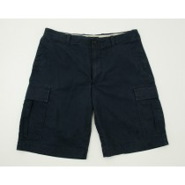 Banana Republic Cargo Shorts Men's 36