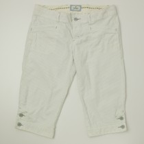 American Eagle Outfitters Pedal Pushers Women's 6