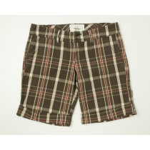 Abercrombie & Fitch Walking Shorts Women's 10