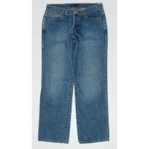 J. Crew Jeans Women's 8