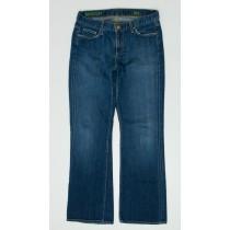J. Crew Bootcut Jeans Women's 30S - 30 Short