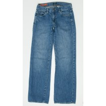 J. Crew Hipslung Jeans Women's 26