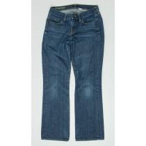 J. Crew Bootcut Jeans Women's 29