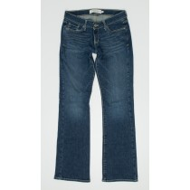 Abercrombie & Fitch Stretch Jeans Women's 2S - 2 Short