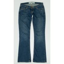 Abercrombie & Fitch Jeans Women's 00S - 00 Short