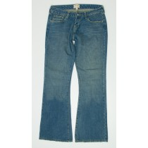 Abercrombie & Fitch Jeans Women's 6R - 6 Regular