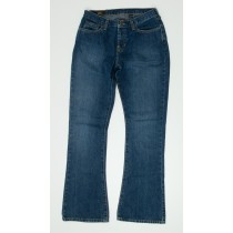Abercrombie & Fitch 1982 Jeans Women's 4L - 4 Long